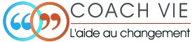 Coaching du changement
